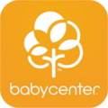 Johnson & Johnson My Baby Today | BabyCenter