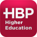 Harvard Business Publishing Higher Education iPad app