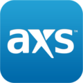 AXS Ticketing