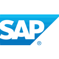 SAP Customer Financial Fact Sheet