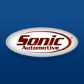 Sonic Auto Search