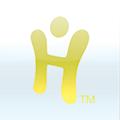 PayFlex HealthHub