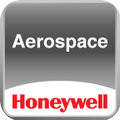 Honeywell Aerospace Business Aviation