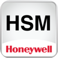 HSM Sales - Honeywell