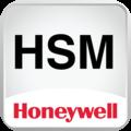 HSM Sales - Honeywell