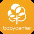 Johnson & Johnson My Baby Today | BabyCenter