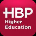 Harvard Business Publishing Higher Education iPad app