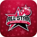 NBA All Star 2013
