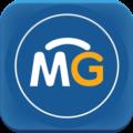 MediGuard