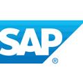 SAP Customer Financial Fact Sheet