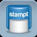 Stampt