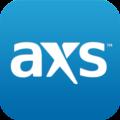 AXS Ticketing