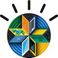 IBM MessageSight