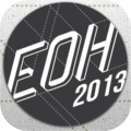 EOH Mobile