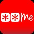 StarStar Me by Verizon